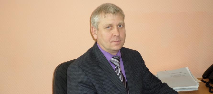 Поздравление Брежнева Михаила Владимировича