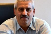 Экспресс интервью Кауфмана А.А. руководителя ГИТ в Тюменской области