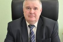 Мнение Сергея Михайловича Палевича
