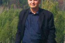 Редакция готова поддержать любые проекты Тюменского Совета ВОИР