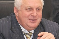 М. Кивацкий: «Мы уверенно смотрим в будущее»