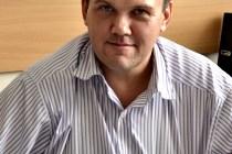 Экспресс — интервью с Ташлыковым В.П., заместителем руководителя ГИТ в Тюменской области