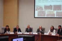 В Тюмени прошел семинар