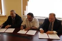 Структура Роструда в Тюменской области, региональные профсоюзы АПК  и аграрное издание будут работать сообща