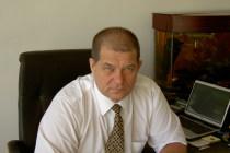 Мнение эксперта — Юрия Афонасьевича Водилова