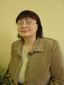 мирошниченко Л.А.