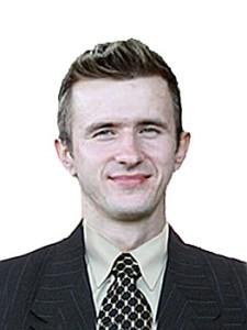 Ганич Радомир_ независимый эксперт