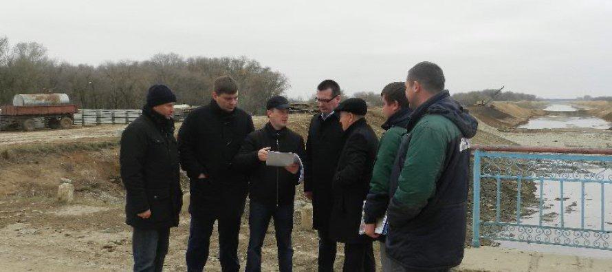 Развитие системы мелиорации в России, дополнительный фактор повышения плодородия полей
