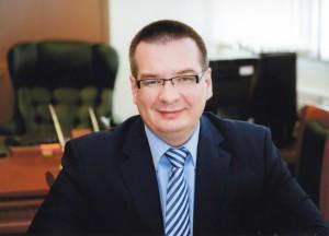 Семенов П.В.- заместитель Министра СХ РФ