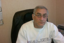 Самвел Сирадегян: Стратегия успеха