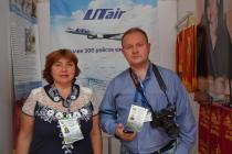 Гидроавиасалон-2014 – ключевое событие в авиационной и морской жизни России