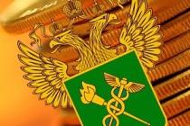 Россия: ФТС не будет ужесточать контроль над ввозом санкционных товаров