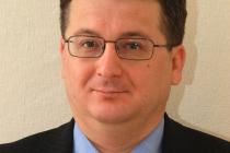 «Грэйнтек-2014″, Форума по глубокой переработке зерна и промышленным биотехнологиям