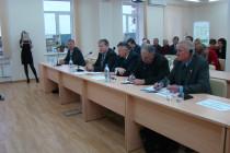В России приступают к выпуску эмиттерной ленты капельного орошения