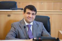 Депутат Пискайкин: «…нам нужны другие жизненные стандарты..»