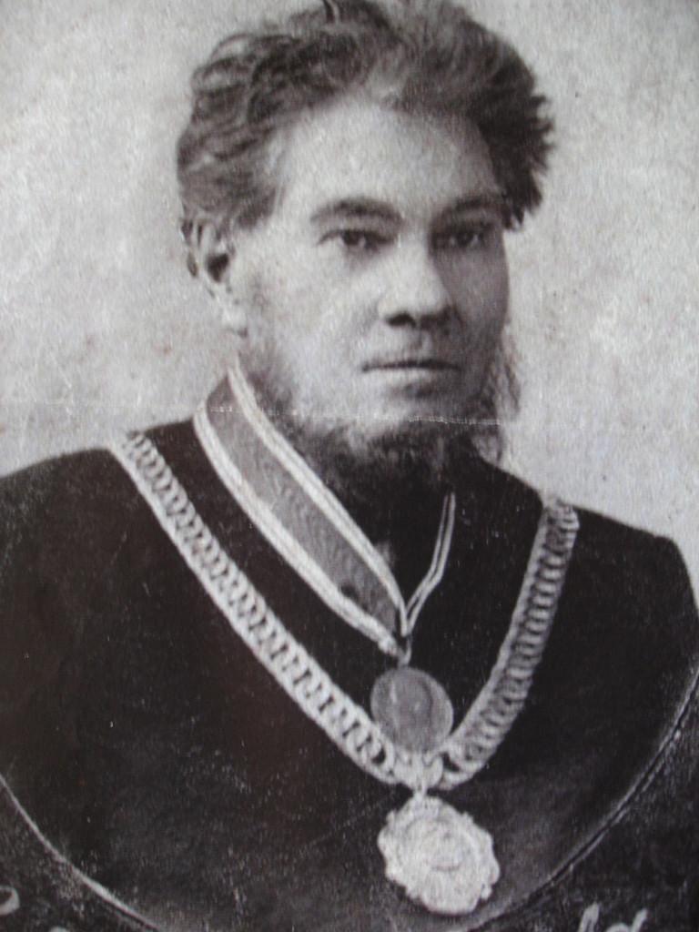 Андрей-Текутьев.-Фото-из-фонда-ТОКМ-им