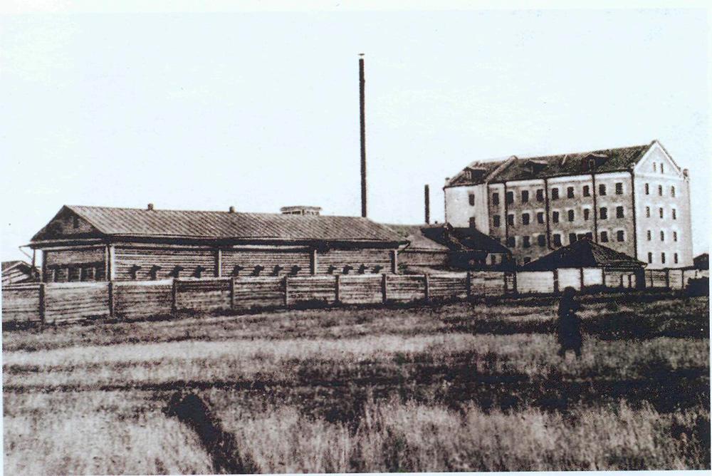 Мельница-Текутьева-в-деревне-Букиной