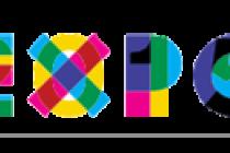 Открытие Всемирной универсальной выставки «ЭКСПО-2015»