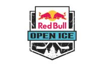 Завтра 28 февраля впервые в Тюмени состоится RedBullOpenIce – хоккейные любительские соревнования 4 на 4