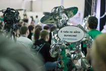 Чемпионат профмастерства WorldSkills Russia Tyumen назвал имена победителей