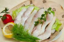 Yamal Product составил рейтинг самой продаваемых северной рыбы в Екатеринбурге