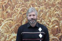 К 20-ю  выхода Федерального закона «О сельскохозяйственной кооперации»