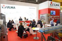 Инновации и мировые стандарты развития отрасли на выставке VIV в России