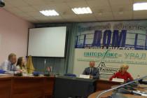 О посевной кампании в Тюменской области рассказал заместитель губернатора Владимир Чейметов