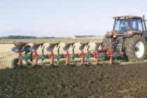 Плуги – классика и современность в обработке почв