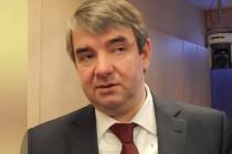 По информации Роструда число вакансий в России выросло на 16%