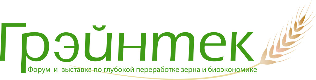 2015-02 graintek-logo-ru copy