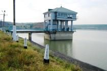 Более 21 тысячи гектаров будет введено в эксплуатацию в результате реконструкции Отказненского водохранилища