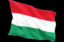 Импортозамещение «по-венгерски»