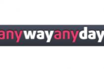 Клиентам Anywayanyday доступна покупка билетов на «Аэроэкспресс»