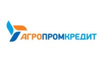 Таможенные гарантии Банка «АГРОПРОМКРЕДИТ»
