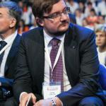 Сергей Репик