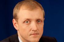 Алексей Райдер: «Бесспорно, школьная библиотека –  это обязательный элемент организации учебного процесса»