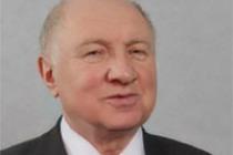 Николай Барышников: «Мы настолько увлеклись состоянием окружающей среды, что потеряли «нюх»…»