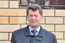 Комментарий депутата: экология и производство Владимир Ковин уверен, что в Тюменской области есть предпосылки создания новой отрасли, а значит нового бизнеса и новых рабочих мест