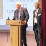 Дискуссия о кооперации. А.Н. Анохин и С.А. Пахомчик