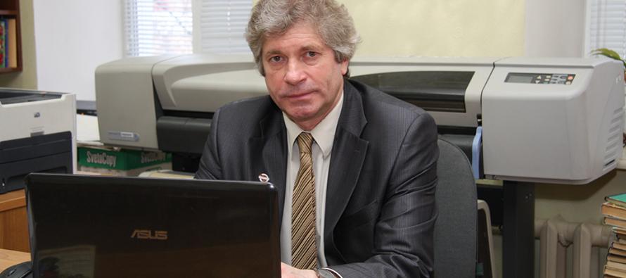 Разработка нормативно-правовой базы кооперативных отношений в АПК Тюменской области в конце 90-х гг. XX —  начале XXI столетия