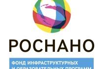 Минсельхоз России и Фонд инфраструктурных и образовательных программ РОСНАНО запустили совместный инновационный проект в области мелиорации