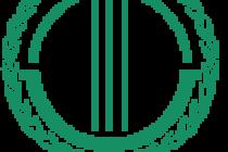 """Министерство труда и социальной защиты Российской Федерации приглашает Вас принять участие во Всероссийском конкурсе на лучшую организацию работ в области условий и охраны труда """"Успех и безопасность""""."""