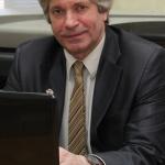 фото после вручения нац премии столыпина  февраль 2012г в пресс-центре ТГСХА