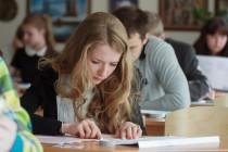 Юные литераторы предпочитают прозу