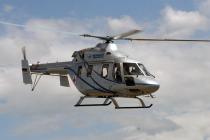 4-я конференция «Санитарная авиация и медицинская эвакуация» состоится на вертолетной выставке HeliRussia 2016
