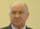 Мнение депутата Николая Барышникова «о разговоре на заседании политсовета 9 февраля 2016 года»