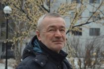 В Тюменской области разрабатывают новые Рекомендации  по решению проблемы С ТБО