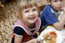 Участники Worldskills дадут мастер-класс поварам детских садов