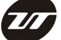 «ЮТэйр» увеличила количество перевезенных пассажиров на 21,5%